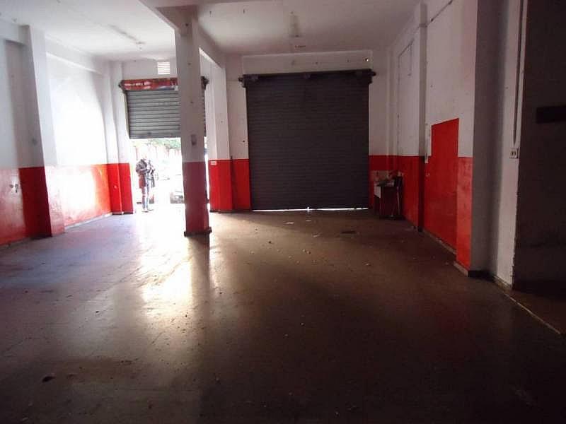 Foto - Local comercial en alquiler en calle Aiora Ayora, Algirós en Valencia - 230914197