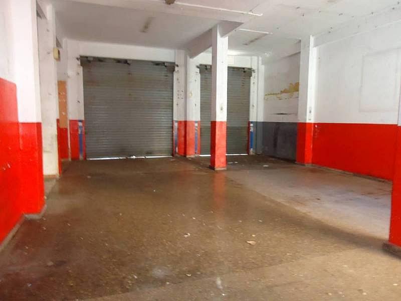 Foto - Local comercial en alquiler en calle Aiora Ayora, Algirós en Valencia - 230914203