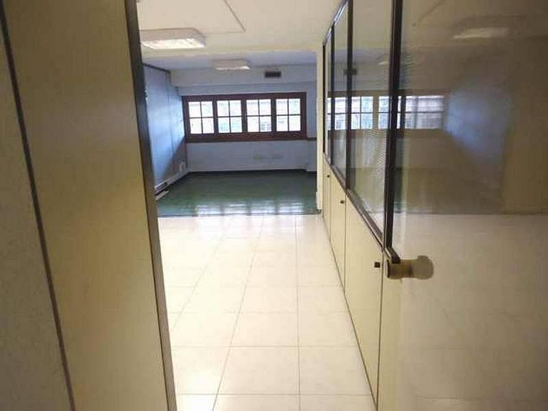 Foto - Local comercial en alquiler en calle Exposició, Exposició en Valencia - 232116882