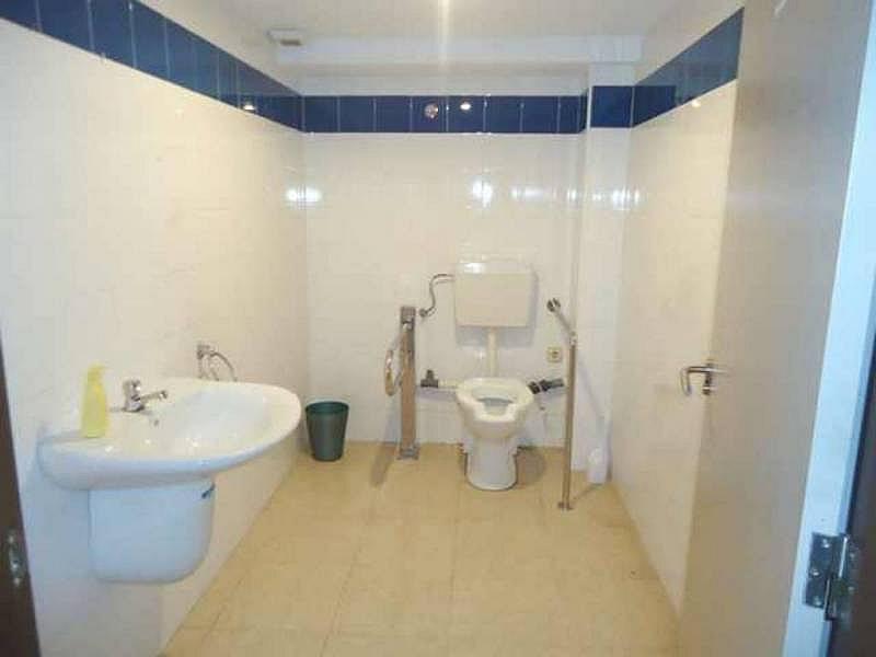 Foto - Local comercial en alquiler en calle Exposició, Exposició en Valencia - 232116885