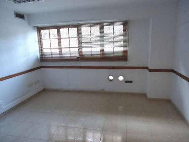 Foto - Local comercial en alquiler en calle Exposició, Exposició en Valencia - 232116888