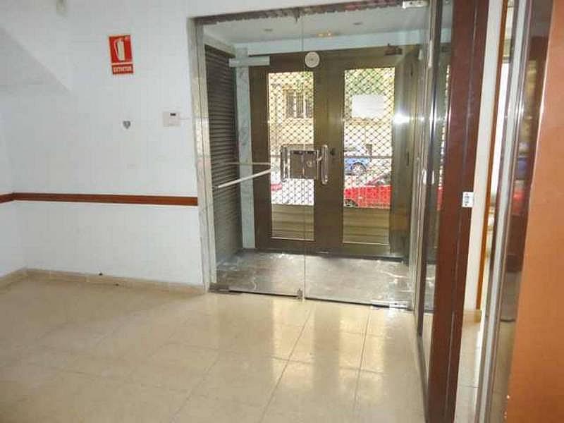 Foto - Local comercial en alquiler en calle Exposició, Exposició en Valencia - 232116900