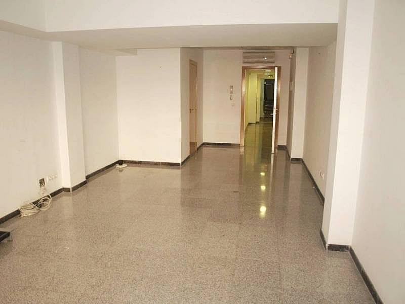 Foto - Oficina en alquiler en calle Soternes, Extramurs en Valencia - 232119936