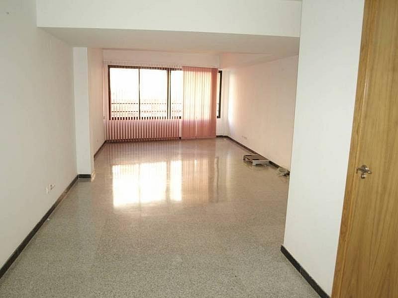 Foto - Oficina en alquiler en calle Soternes, Extramurs en Valencia - 232119939