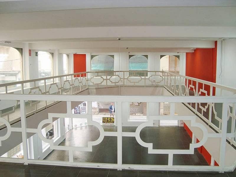 Foto - Local comercial en alquiler en calle Centro Sant Francesc, Ciutat vella en Valencia - 232120146
