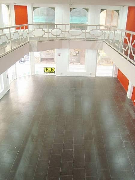 Foto - Local comercial en alquiler en calle Centro Sant Francesc, Ciutat vella en Valencia - 232120149
