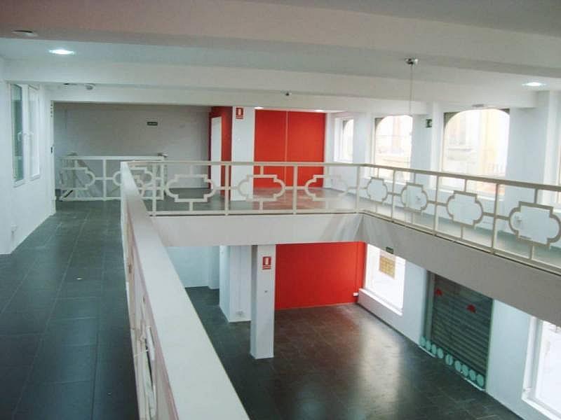 Foto - Local comercial en alquiler en calle Centro Sant Francesc, Ciutat vella en Valencia - 232120155