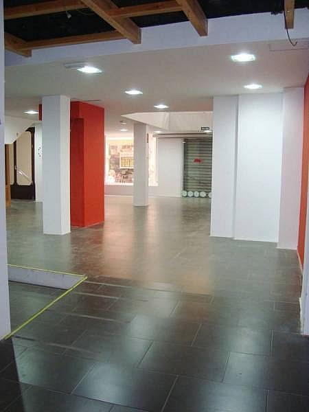 Foto - Local comercial en alquiler en calle Centro Sant Francesc, Ciutat vella en Valencia - 232120164