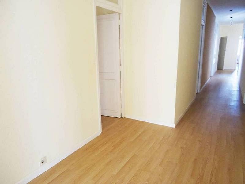 Foto - Oficina en alquiler en calle El Pla del Remei, El Pla del Remei en Valencia - 232120236