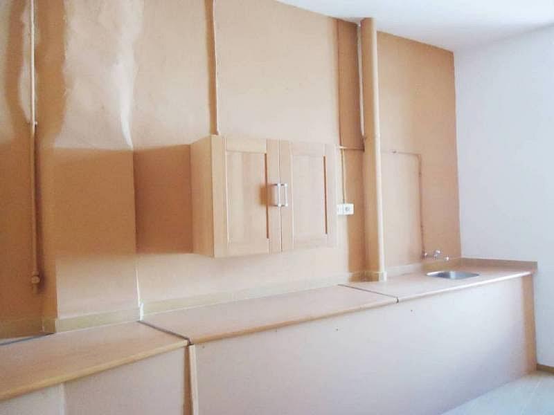 Foto - Oficina en alquiler en calle El Pla del Remei, El Pla del Remei en Valencia - 232120260