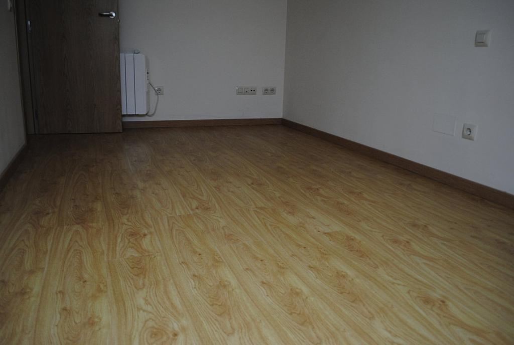 Dormitorio - Dúplex en alquiler en calle Toledo, Casarrubios del Monte - 254189718
