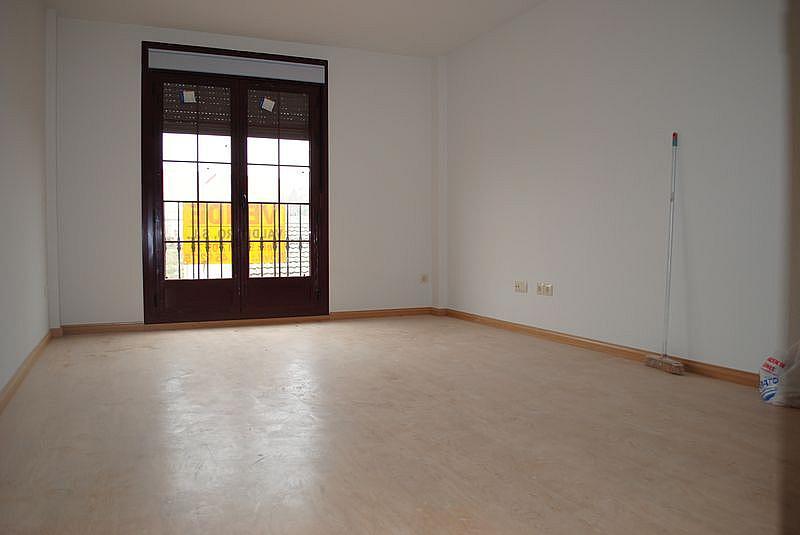 Comedor - Dúplex en alquiler en calle Villa, Casarrubios del Monte - 254190546