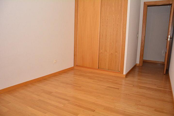 Dormitorio - Piso en alquiler en calle Victoria, Ventas de Retamosa (Las) - 276250288