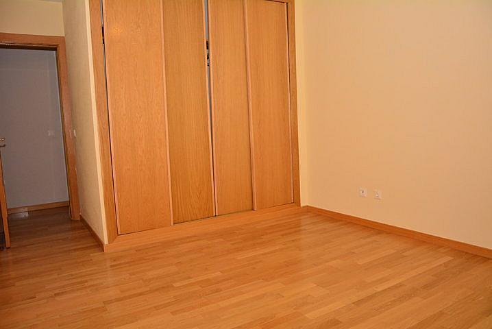 Dormitorio - Piso en alquiler en calle Victoria, Ventas de Retamosa (Las) - 276250291