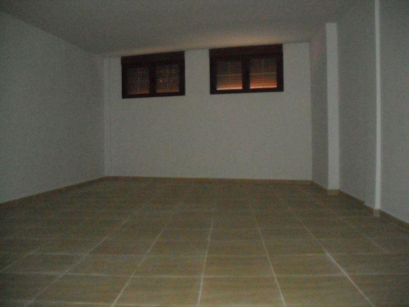 Fachada - Dúplex en alquiler en calle Maximino López, Valmojado - 104722791