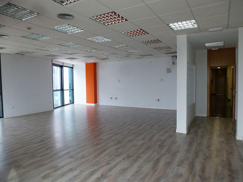 Foto - Oficina en alquiler en calle San Jerónimo, San Jerónimo en Sevilla - 335097041