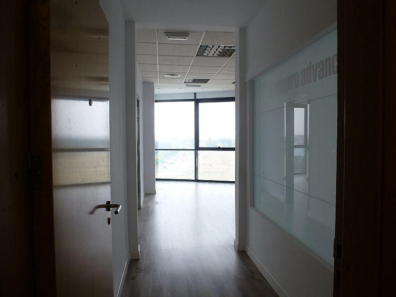 Foto - Oficina en alquiler en calle San Jerónimo, San Jerónimo en Sevilla - 335097047