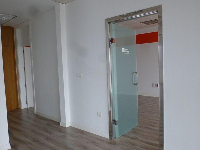 Foto - Oficina en alquiler en calle San Jerónimo, San Jerónimo en Sevilla - 335097062