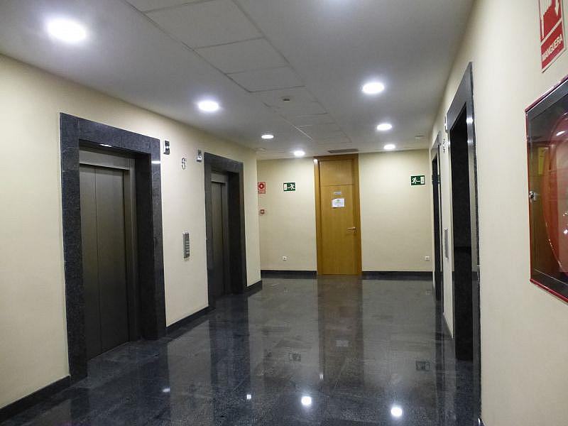 Foto - Oficina en alquiler en calle San Jerónimo, San Jerónimo en Sevilla - 335097068