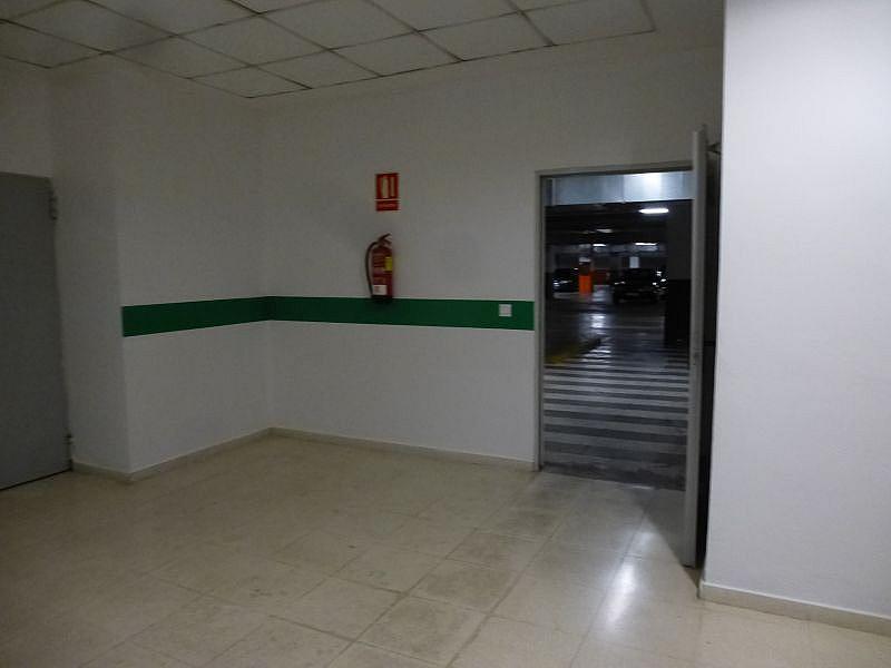 Foto - Oficina en alquiler en calle San Jerónimo, San Jerónimo en Sevilla - 335097083