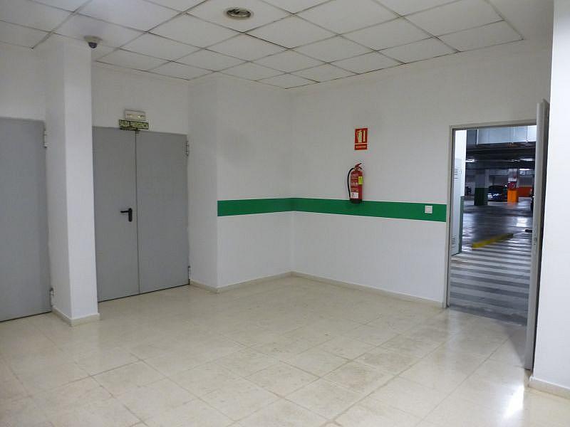 Foto - Oficina en alquiler en calle San Jerónimo, San Jerónimo en Sevilla - 335097086