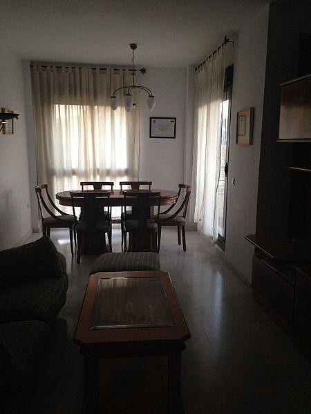 Foto - Piso en alquiler en calle Pisa, Mairena del Aljarafe - 326372974
