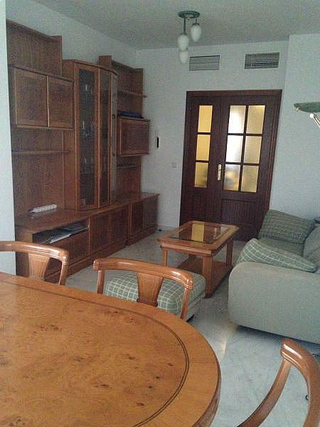 Foto - Piso en alquiler en calle Pisa, Mairena del Aljarafe - 326372977