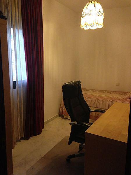 Foto - Piso en alquiler en calle Pisa, Mairena del Aljarafe - 326372989