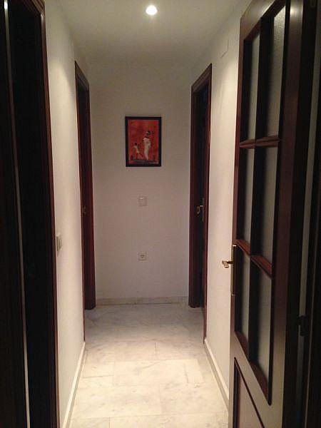 Foto - Piso en alquiler en calle Pisa, Mairena del Aljarafe - 326372998