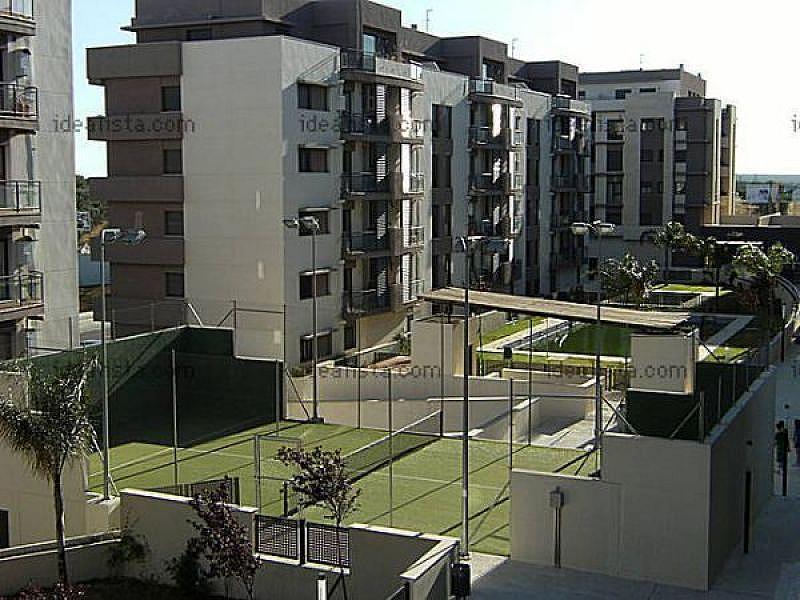 Foto - Piso en alquiler en calle Pisa, Mairena del Aljarafe - 326373004