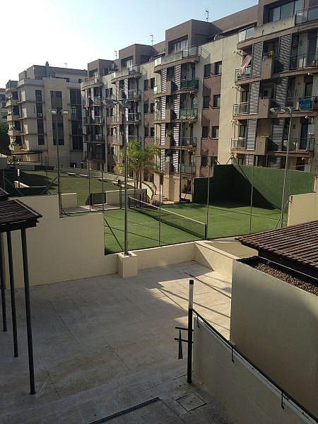 Foto - Piso en alquiler en calle Pisa, Mairena del Aljarafe - 326373007