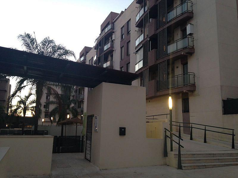 Foto - Piso en alquiler en calle Pisa, Mairena del Aljarafe - 326373010