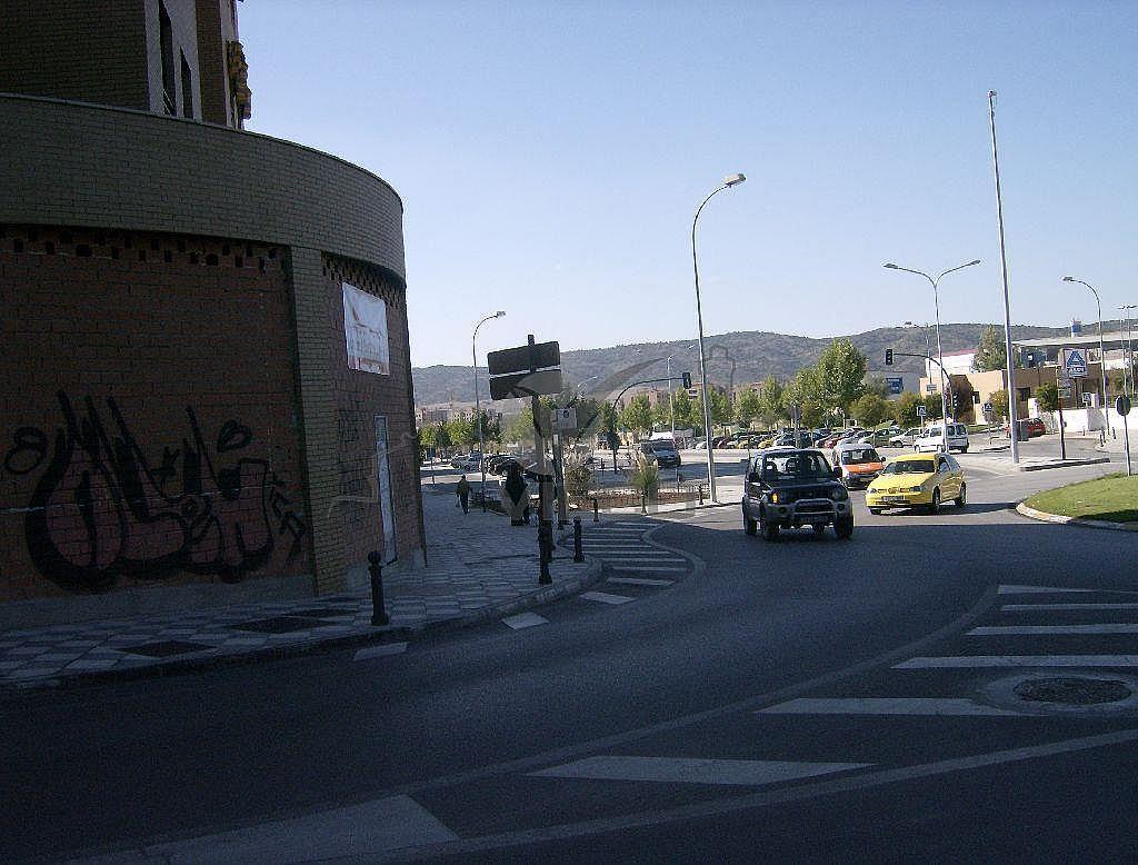 89332 - Local en alquiler en Cuenca - 373997581