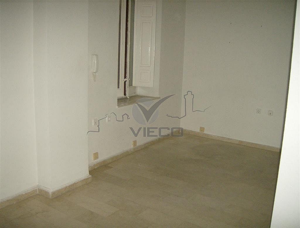 102216 - Local en alquiler en Cuenca - 373997710