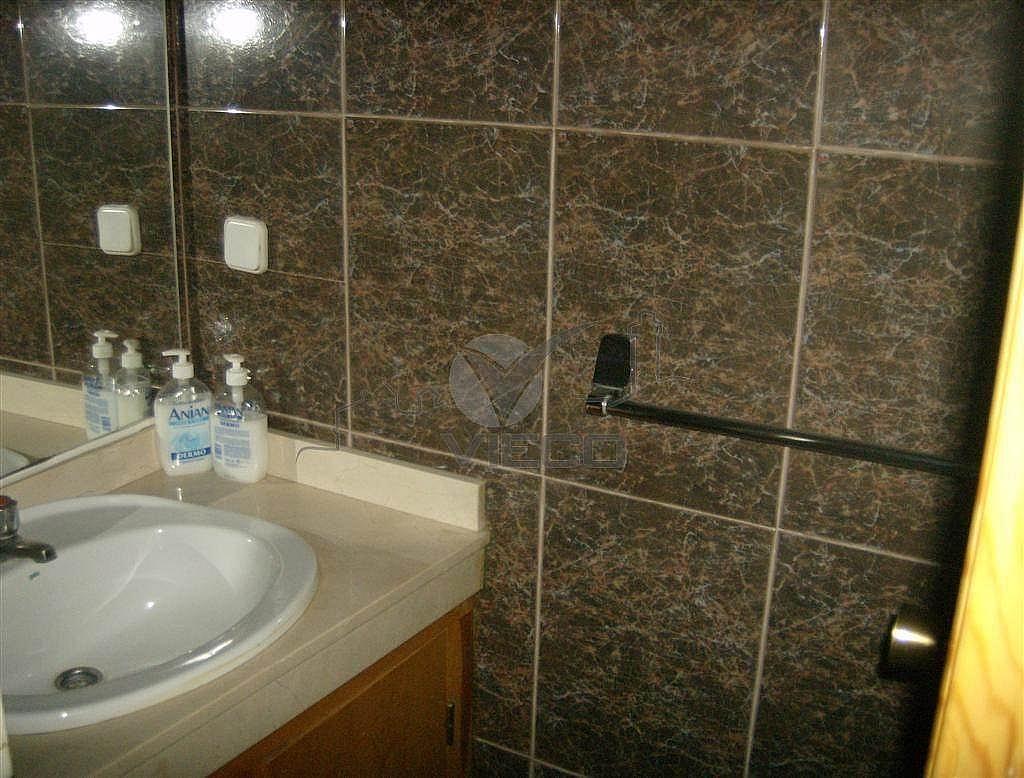 102217 - Local en alquiler en Cuenca - 373997713