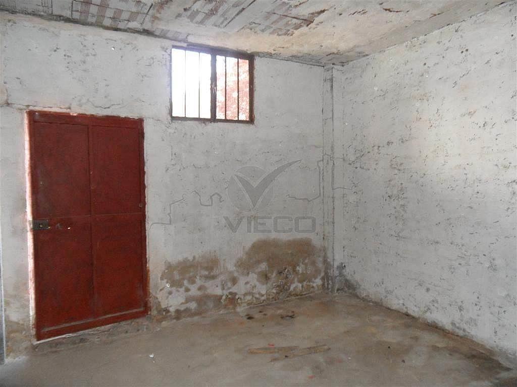 121106 - Local en alquiler en Cuenca - 372965933