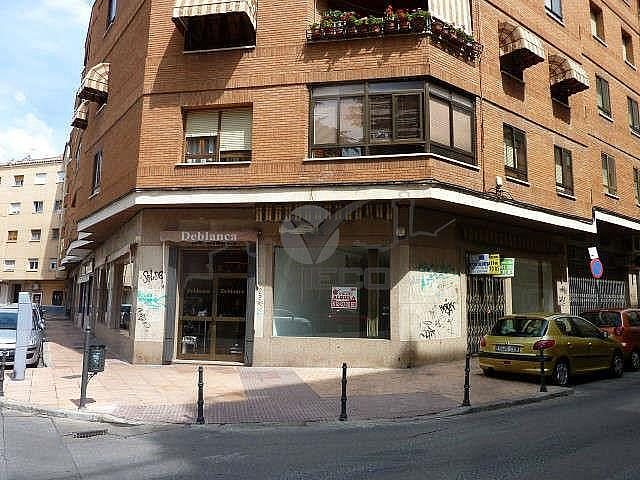 P1280938.JPG - Local en alquiler en Cuenca - 372966911