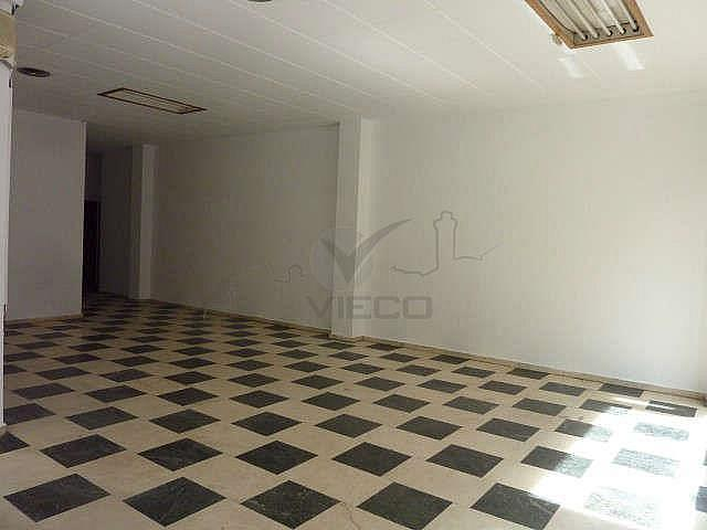 P1280936.JPG - Local en alquiler en Cuenca - 372966926