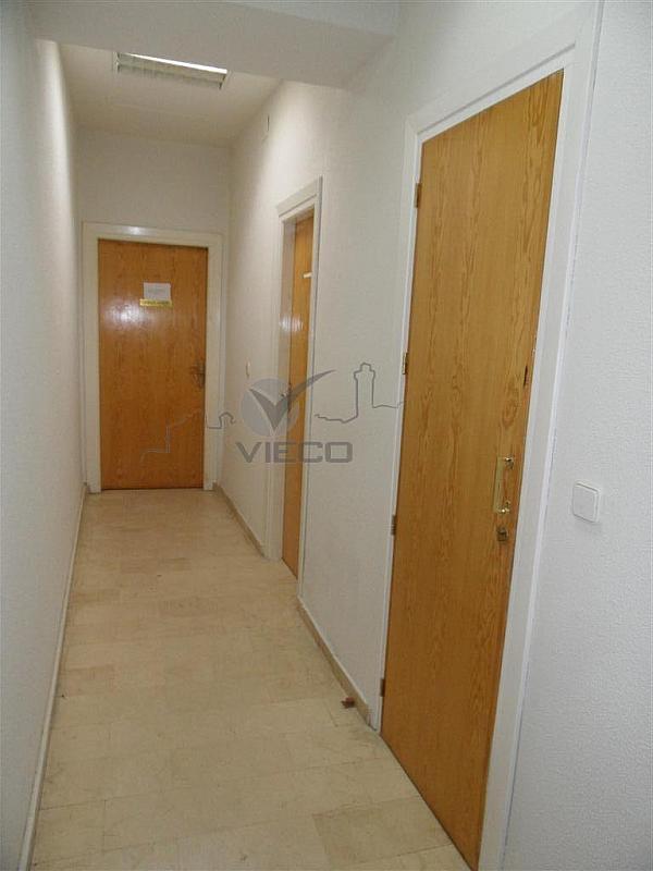 125464 - Local en alquiler en Cuenca - 372966962