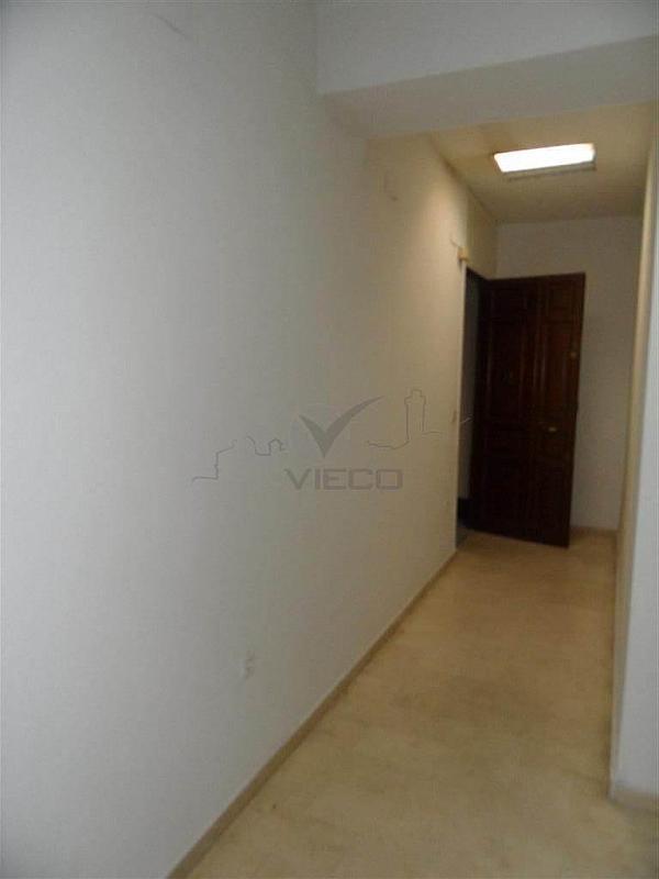 125469 - Local en alquiler en Cuenca - 372966971