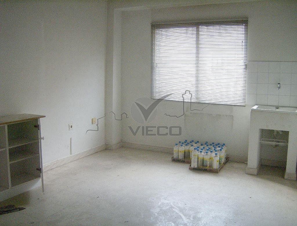 92918 - Nave industrial en alquiler en Cuenca - 374000053
