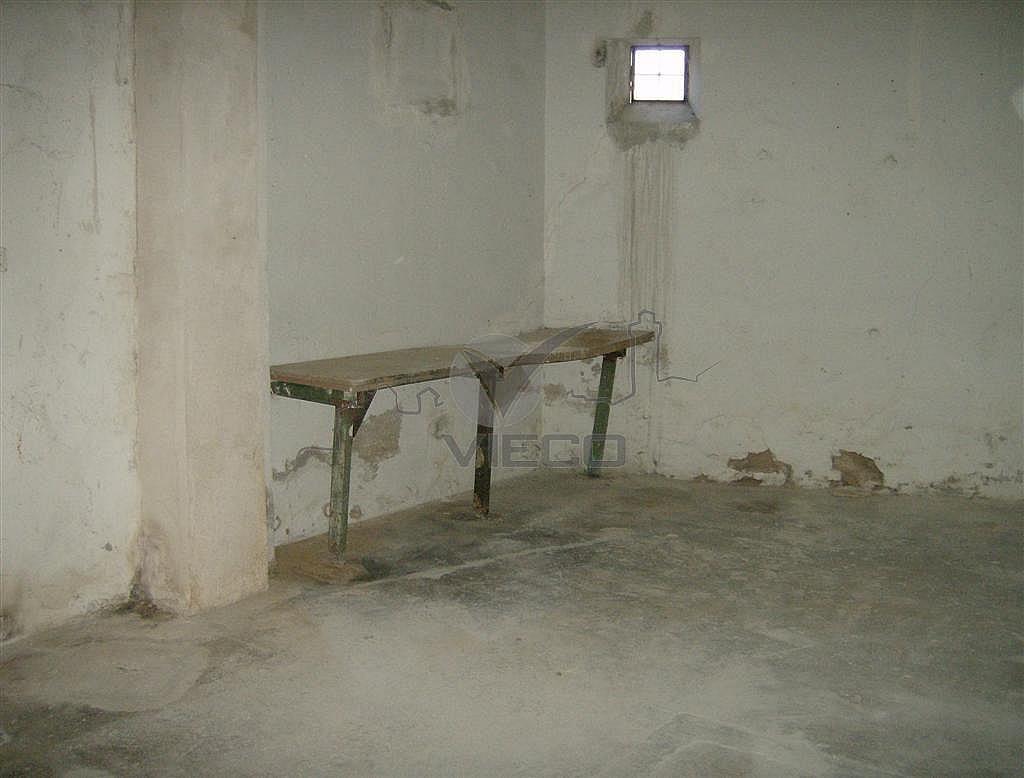 101463 - Local en alquiler en Cuenca - 305332436
