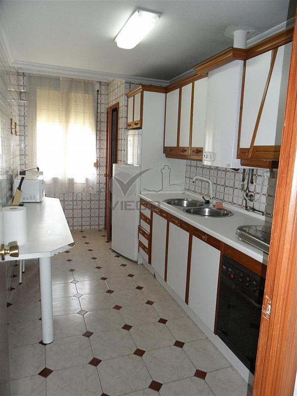 138582 - Piso en alquiler en Cuenca - 308227775
