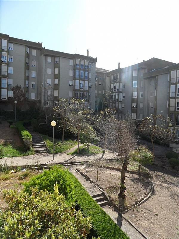 138586 - Piso en alquiler en Cuenca - 308227781