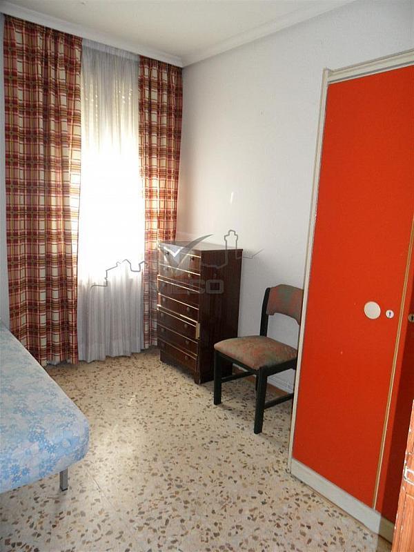 138589 - Piso en alquiler en Cuenca - 308227784