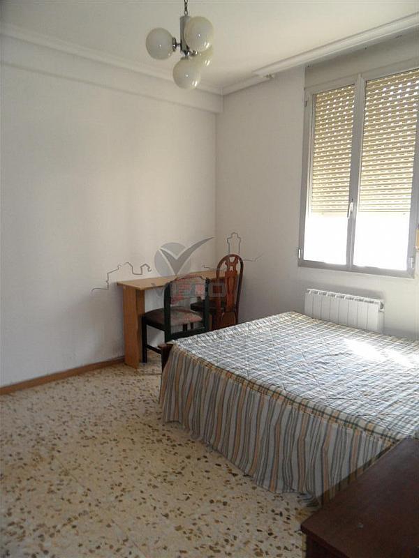 138592 - Piso en alquiler en Cuenca - 308227790