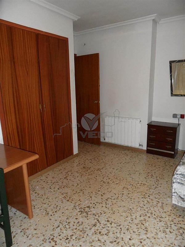 138595 - Piso en alquiler en Cuenca - 308227793