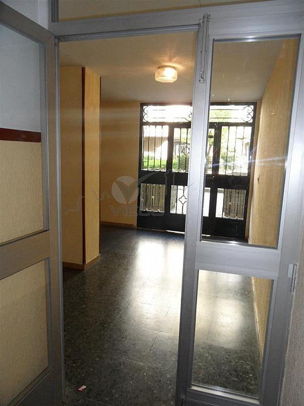 138579 - Piso en alquiler en Cuenca - 321415499