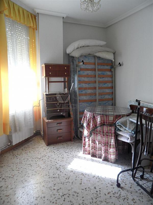 138591 - Piso en alquiler en Cuenca - 321415511