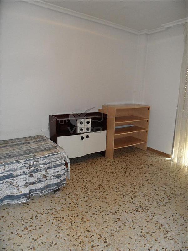 138594 - Piso en alquiler en Cuenca - 321415523
